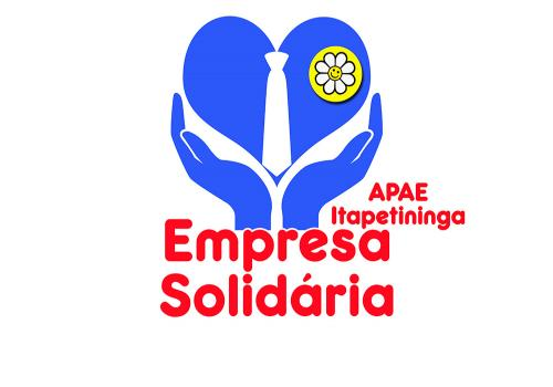 Empresa Solid�ria
