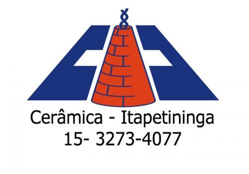 Cerâmica Itapetininga