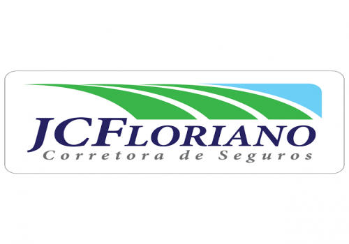 J C Floriano Corretora de Seguros