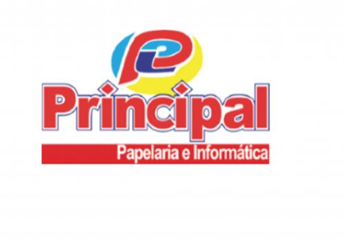 Papelaria Principal