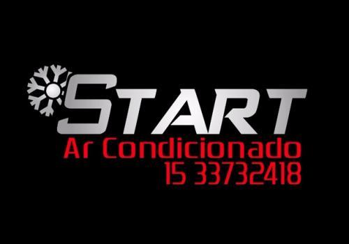 Start Ar Condicionado